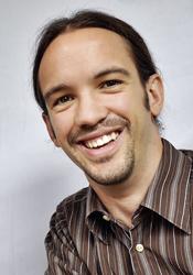 Steffen Kessler